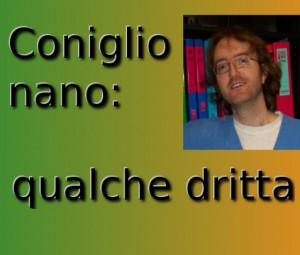 coniglionano